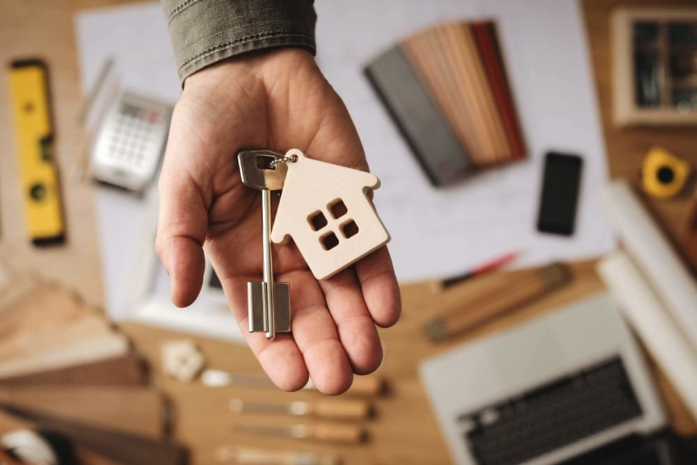 Чему следует уделять внимание, покупая квартиру